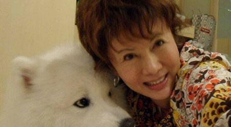 Nữ nghệ sĩ TVB Mã Thanh Nghi qua đời ở tuổi 64