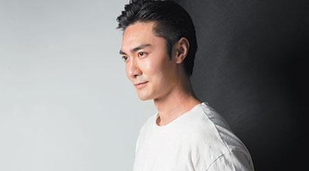"""Diễn viên phim """"Mất dấu II"""": Ngụy Tuấn Hào – Bị thương vì bộ phim cũng là xứng đáng"""