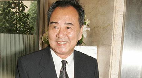 Nam diễn viên kỳ cựu của TVB Giang Hán qua đời, hưởng thọ 78 tuổi