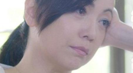 Đặng Tụy Vân tiết lộ đang bị bệnh, mất tiếng
