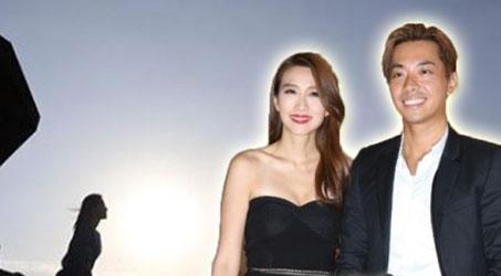 Diêu Tử Linh thừa nhận chia tay với bạn trai, kết thúc cuộc tình 3 năm