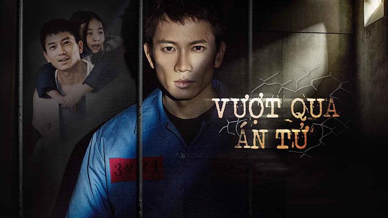"""Vượt qua án tử của """"ông hoàng rating"""" Ji Sung"""