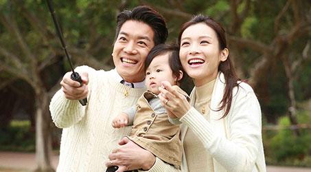 Baby đến rồi – Bộ phim đề cập đến nghề giúp việc sản phụ