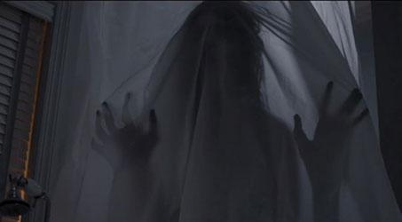 """Mất ngủ với """"Mara"""" –  Phim kinh dị gieo rắc nỗi sợ về """"Bóng Đè"""""""