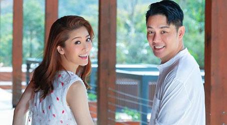 Châu Lệ Kỳ bất ngờ tuyên bố đã kết hôn 3 tháng