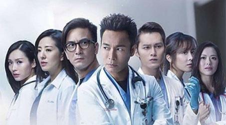 Những bộ phim hứa hẹn khuấy động màn ảnh TVB 2019 (phần I)