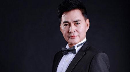 Tất tần tật về chương trình Nhạc Hoa bất hủ 2019 có sự tham gia của diễn viên Hong Kong Cố Quán Trung