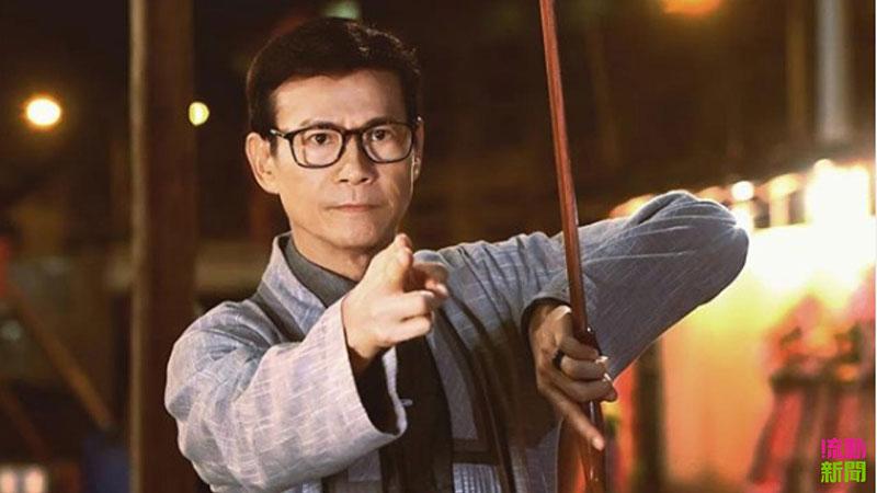 Trịnh Thiếu Thu và Đào Đại Vũ đối đầu sau 27 năm
