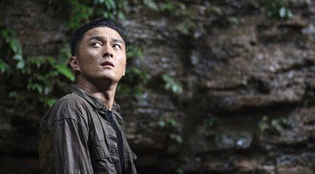 """Sao TVB Dương Minh sánh vai bên Khả Ngân, Hạ Anh… trong phim chiếu Tết """"Bí mật đảo Linh Xà"""""""