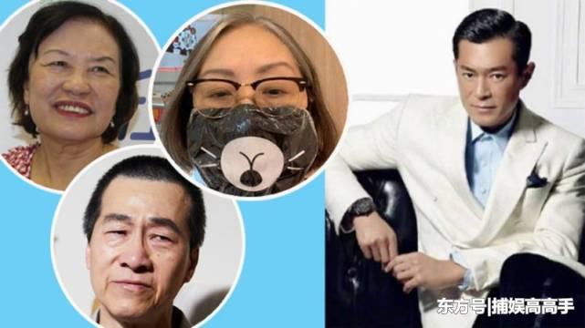 Cổ Thiên Lạc tặng 1,3 triệu cái khẩu trang cho người nghèo Hong Kong