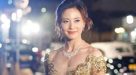"""Chu Thần Lệ: """"Vì người vì ta"""", sẽ tự cách ly bản thân khi trở về Hong Kong"""