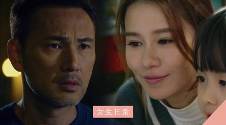 Những bộ phim TVB dự kiến phát sóng trên kênh SCTV9 tháng 6/2020