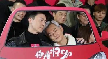 Những bộ phim TVB dự kiến phát sóng trên kênh SCTV9 tháng 8/2020