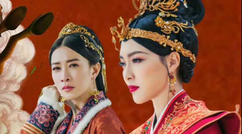 Những bộ phim TVB dự kiến phát sóng trên kênh SCTV9 tháng 12/2020