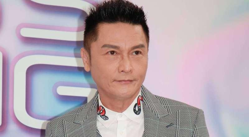 """Quan Lễ Kiệt tuyên bố rời TVB, """"Chuyện nhà họ Quách"""" trở thành bộ phim cuối cùng"""