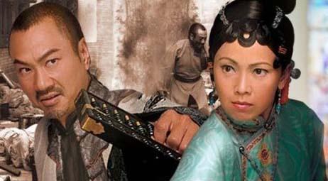 """""""Xứng danh tài nữ"""" khởi quay phần 4, Đặng Tụy Vân và Lê Diệu Tường tái hợp trong mong đợi"""